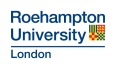 Roehampton-LogoA-Colour