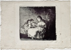 goya_y_lucientes2c_francisco_de_-_woman_reading_to_two_children_-_google_art_project