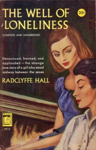 The_Well_Of_Loneliness_by_Radclyffe_Hall_-_Permabooks_P112_1951